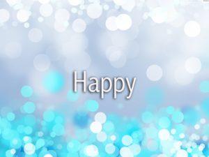 happy_texture