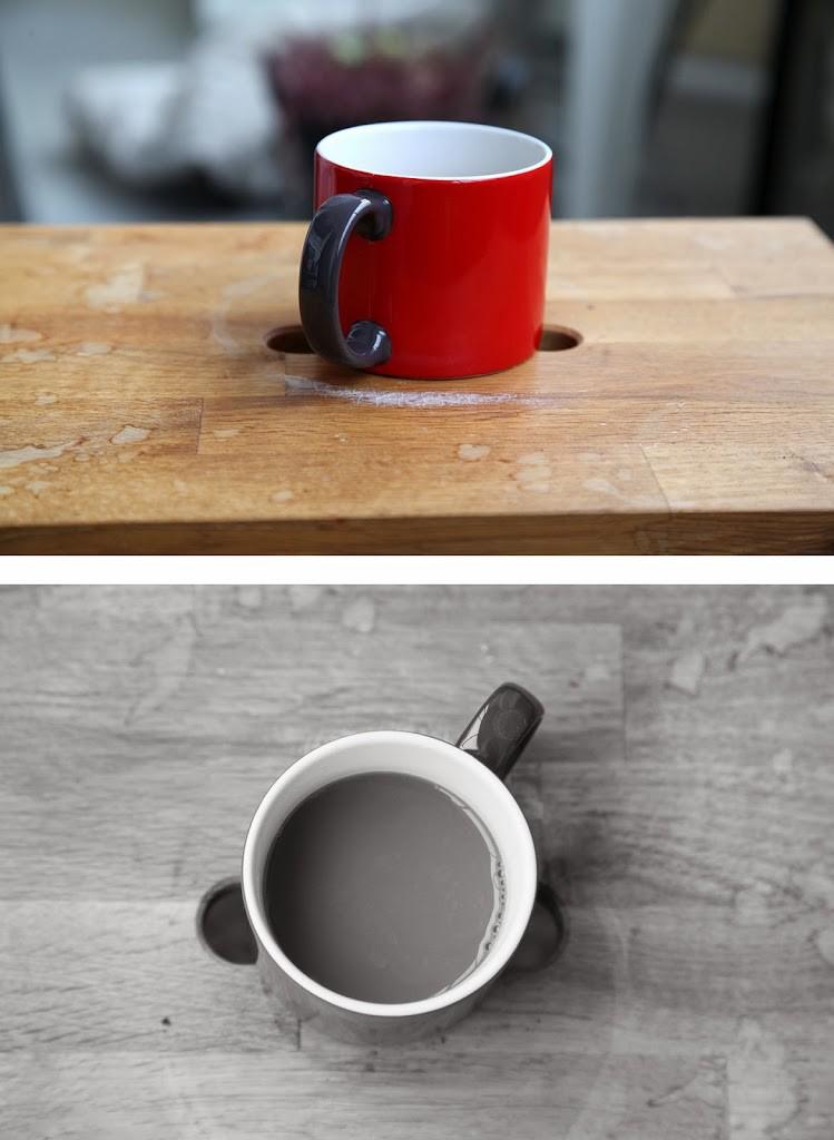 collage_kaffe