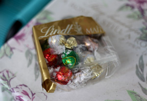 IMG_7315_lindt
