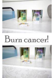 collage-burn!