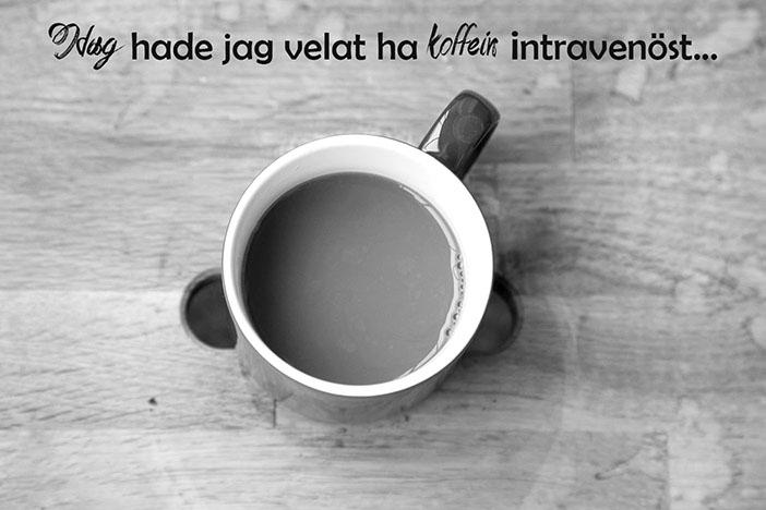 IMG_1216_intrakoffein