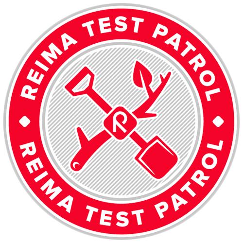 Testpatrol_logo
