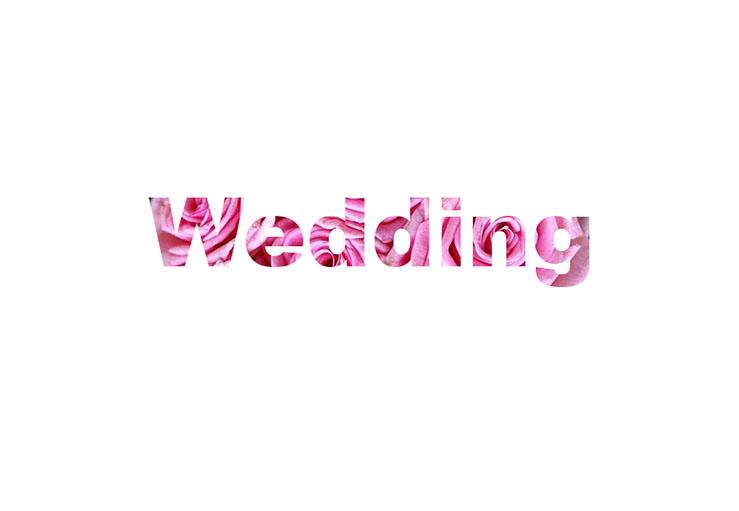 Wedding_cut