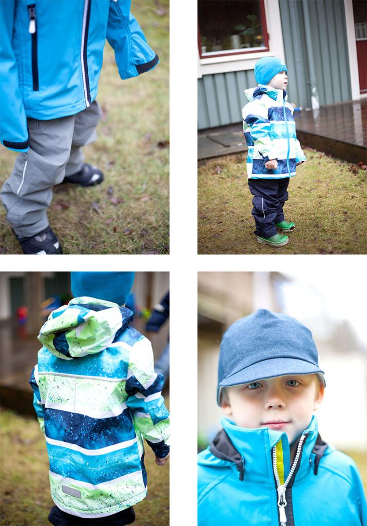 collage2_reima