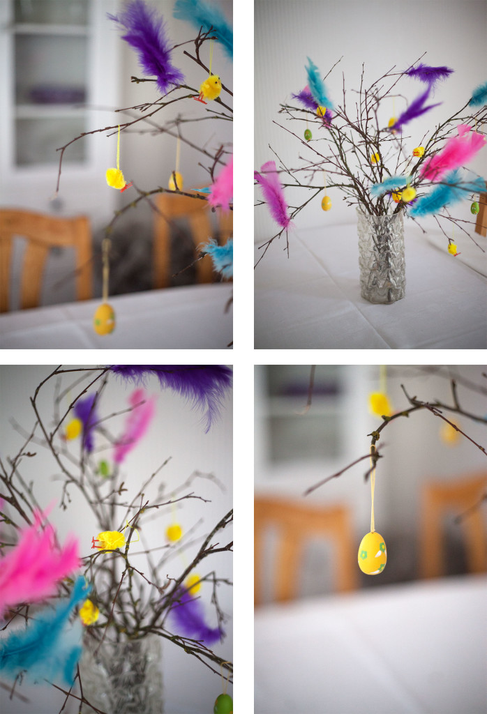 collage_påsk
