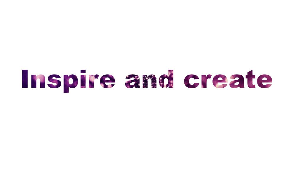 inspire_create