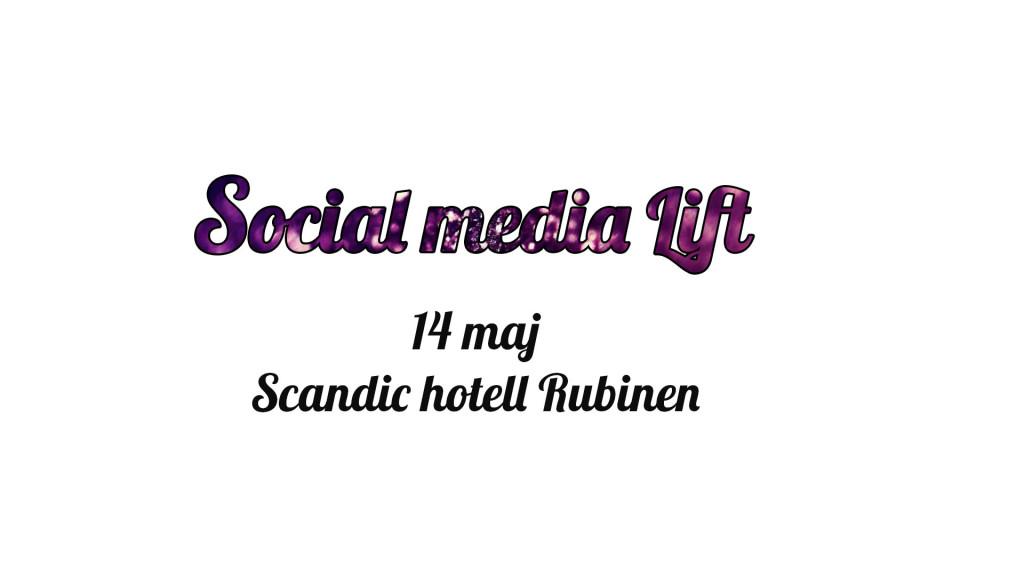 socialmedialift_förslag